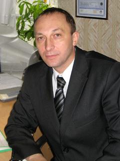 Голубцов Александр Валерьевич_2