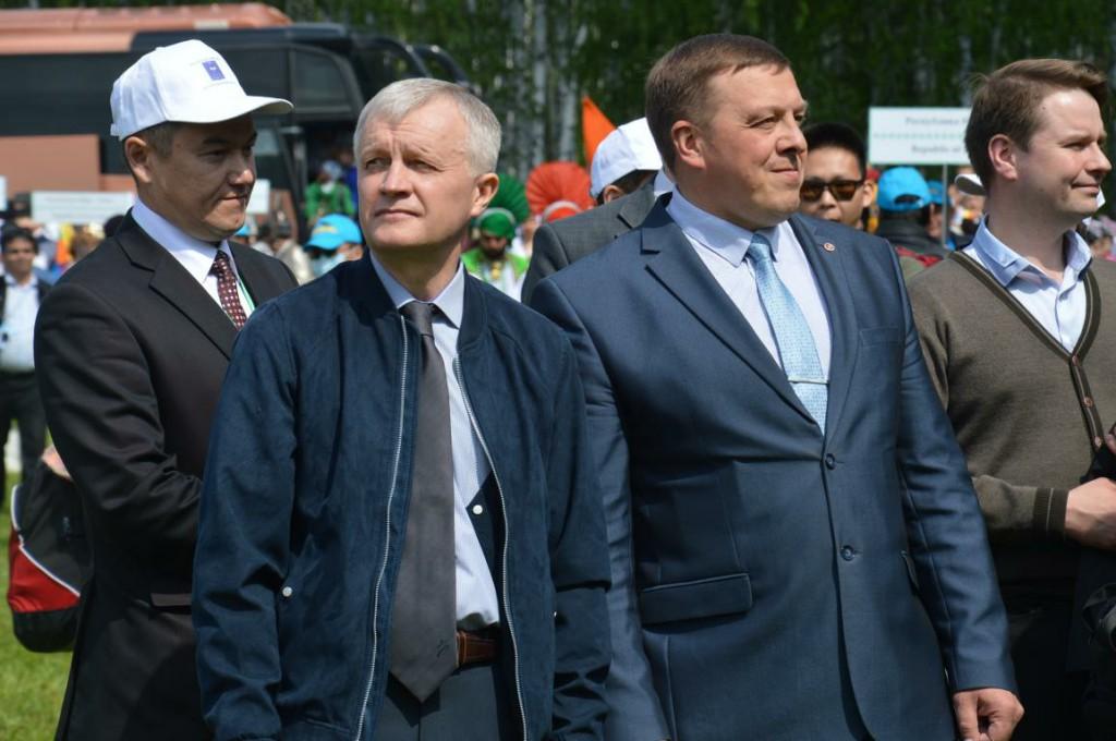 молодежные сабонтуйчики фото россия эротика