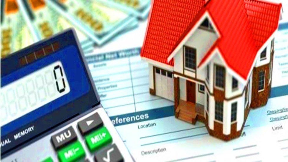Смотреть Кадастровая стоимость недвижимости с 2019 года: последние новости, изменения видео