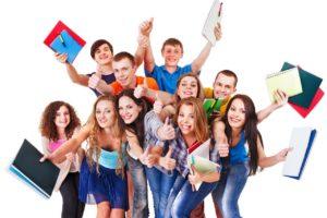 Стартует Муниципальный Конкурс бизнес-планов в номинации «Лучший молодежный проект» и «Лучший школьный проект»