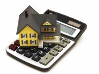 Как безопасно приобрести недвижимость