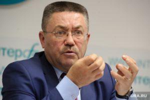 Уполномоченный по правам ребёнка в Свердловской области ждёт ваших обращений.